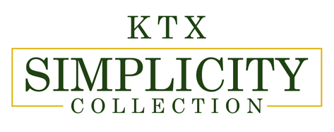 KTX Bedding Solutions