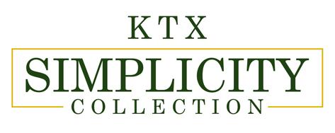 KTX Bedding Solutions